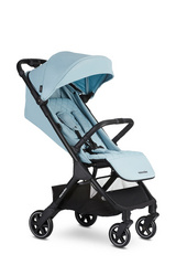Easywalker Buggy JACKEY - Frost Blue