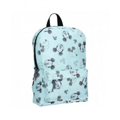 My Little Bag® Nahrbtnik Mickey Mouse Go For It! Mint