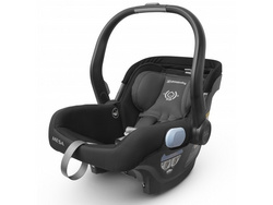 UPPAbaby MESA lupinica I-SIZE
