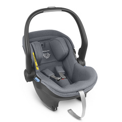 UPPAbaby MESA lupinica I-SIZE 2019