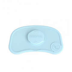 Twistshake® Podloga Mini Pastel Blue