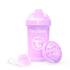 Copy Twistshake Crawler/Kid cup